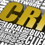 Putting social CRM to work for you.