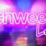 TechWeek LA 2013