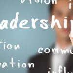 Leadership Lessons from Top Marketing Executives
