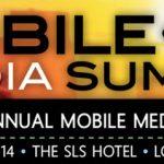 Mobile Media Summit LA 2014