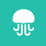 Biz Stone's New App, Jelly, Paves Way For A Better Answer