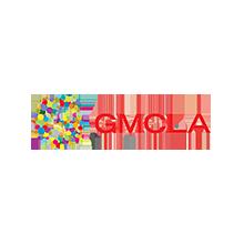 GMCLA_Text_Logo_final