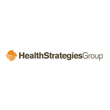 Health Strategies Group Client Miller Group Marketing