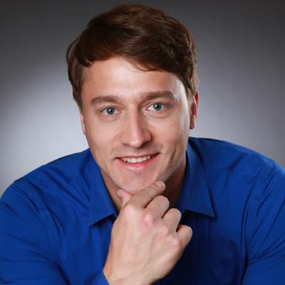 Michael Dentler - Miller Group Marketing - Account