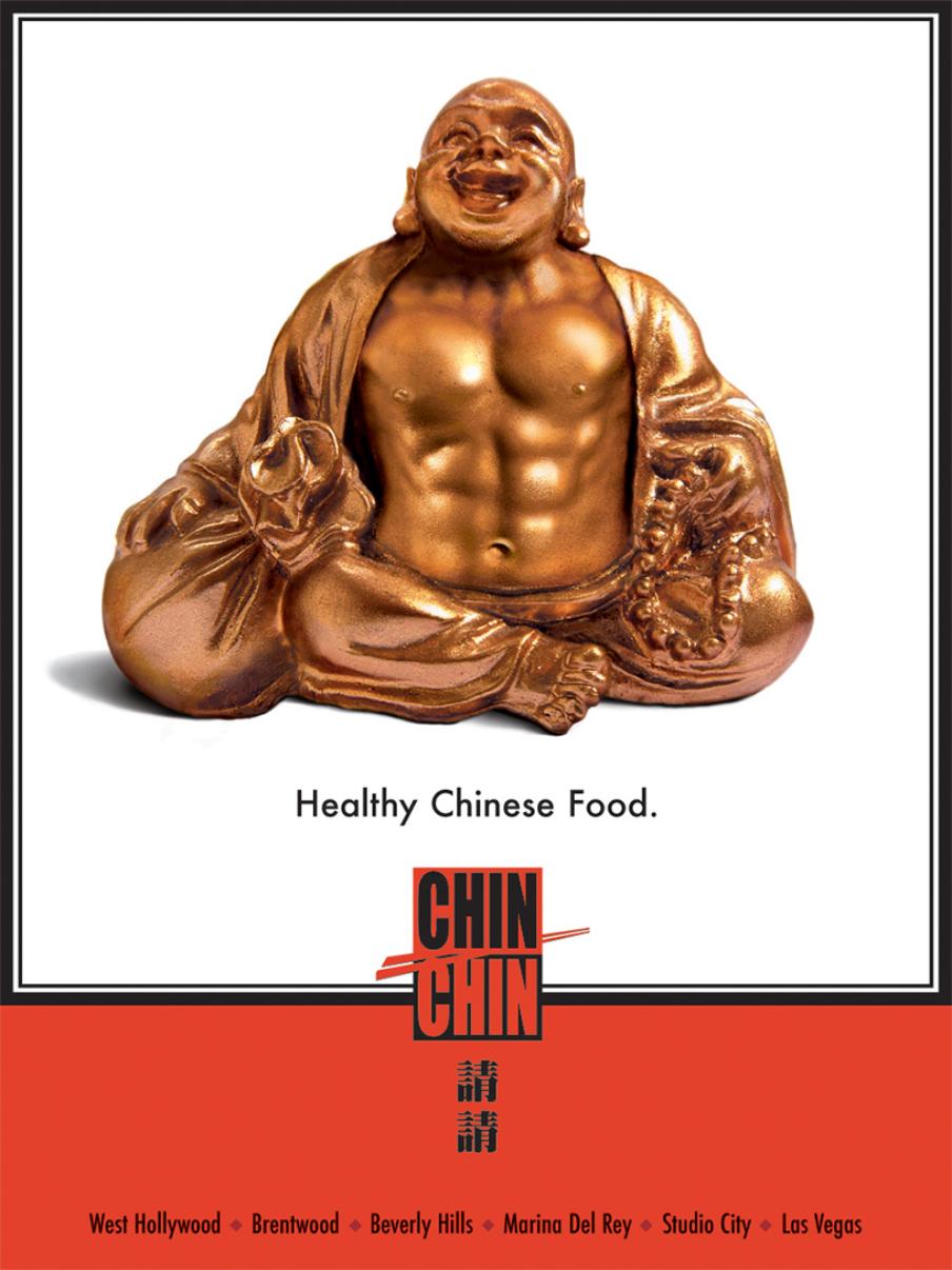 chin-chin-menu-front