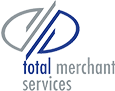 financial-services-icon-tms