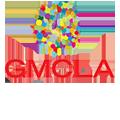 gmcla_logo