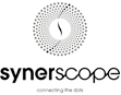 tech-logo-synerscope