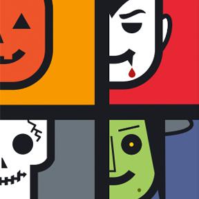 work-goodwill-halloween