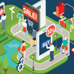 Mobile Shopping Apps – Bring Digital Benefits To CPG