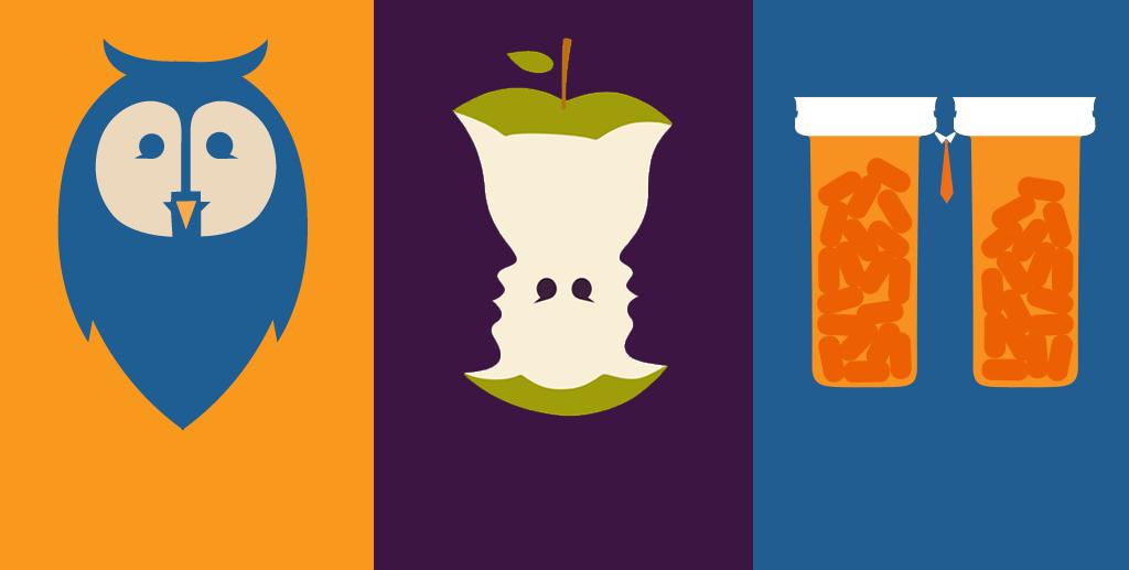 Miller-Group-Marketing-Advertising-Agency-Los-Angeles-Health-Strategies-Group