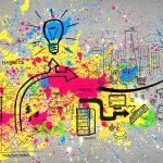 How To Enhance Good Creativity Through Brainstorming