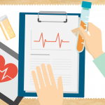 How Healthcare Marketers can use digital to level the playing field