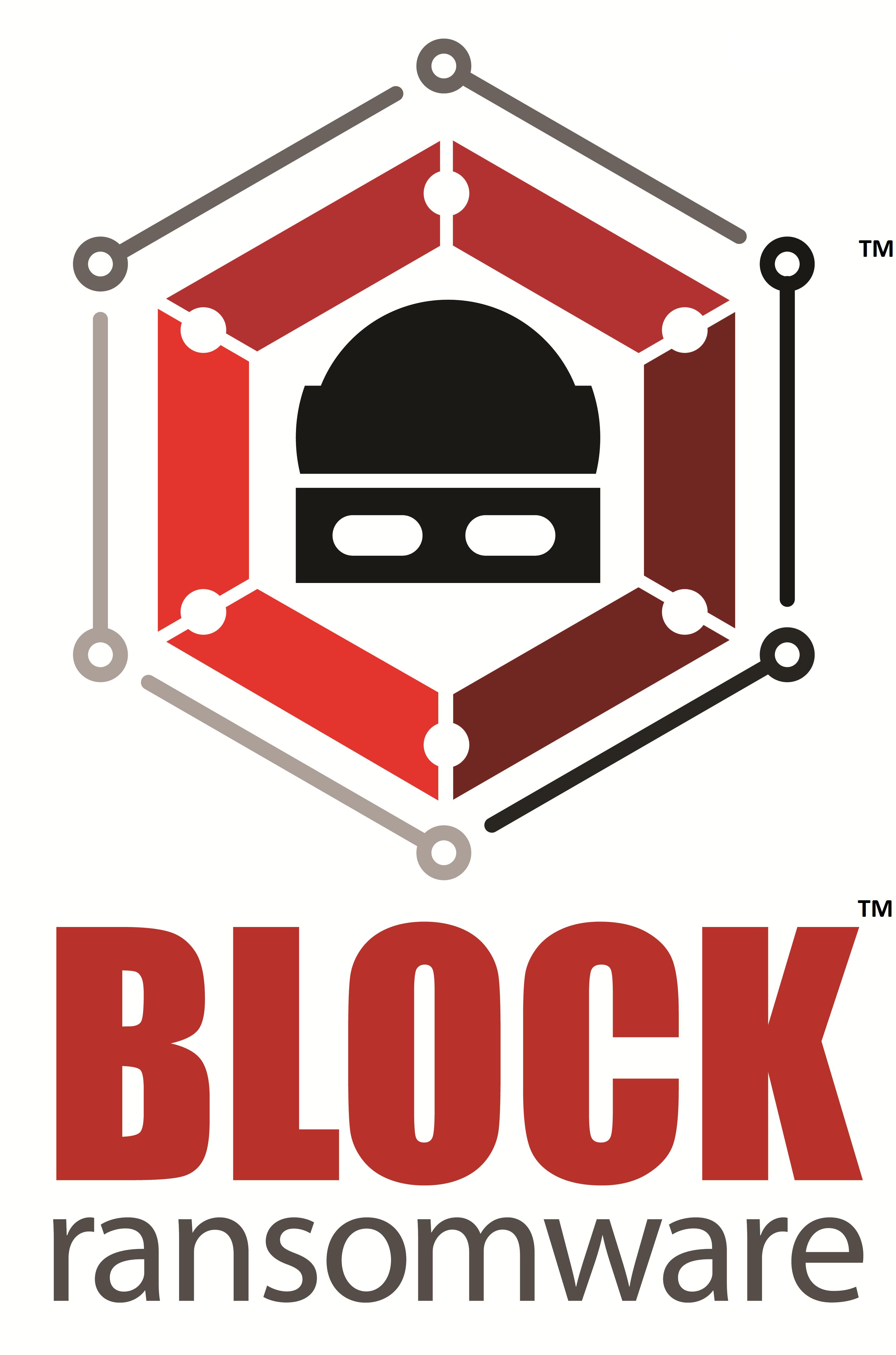 Block Ransomware Miller Group Marketing Advertising Los Angeles