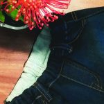 Doing Different Well: Jeans for Every Body